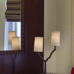 Отель The Tuscany - A St Giles Signature Hotel США, Нью-Йорк - отзывы, цены и фото номеров - забронировать отель The Tuscany - A St Giles Signature Hotel онлайн удобства в номере фото 2