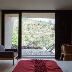 Colmeal Countryside Hotel 4* Стандартный номер с различными типами кроватей фото 3