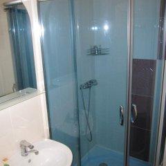 Гостиница Отельный Комплекс Ягуар 2* Стандартный номер разные типы кроватей фото 5