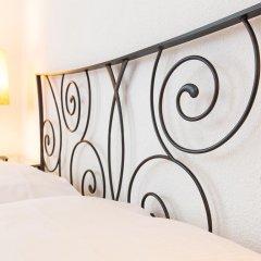 Отель Swiss Star Anwand Lodges 3* Стандартный номер с различными типами кроватей фото 2