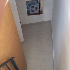 Отель Casa Giada Минори удобства в номере