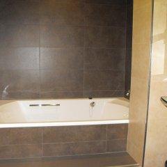 Hotel Sercotel Pere III el Gran 3* Улучшенный номер с различными типами кроватей фото 10