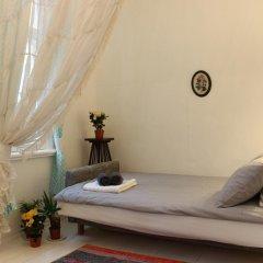 Отель Rainis and Aspazija Апартаменты с разными типами кроватей фото 2