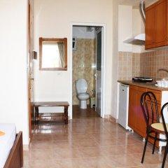 Отель Villa Marku Soanna 3* Студия фото 10