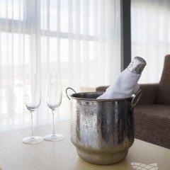 Boticas Hotel Art & Spa 4* Стандартный номер с различными типами кроватей фото 7