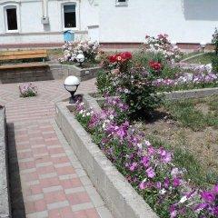 Гостиница Relax Приморск фото 10