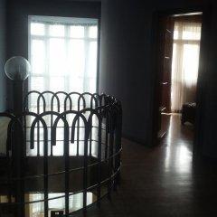 Апартаменты Koba's Apartment Апартаменты с различными типами кроватей фото 5
