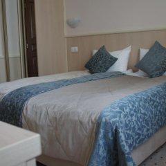 Hotel Dom Lesnika комната для гостей фото 2