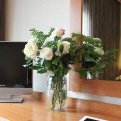 Отель Achillion Apartments Греция, Афины - 3 отзыва об отеле, цены и фото номеров - забронировать отель Achillion Apartments онлайн удобства в номере фото 2