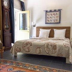 Отель B&B Huyze Walburga комната для гостей фото 4