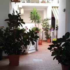 Отель Il Faro Case Vacanze Лечче интерьер отеля