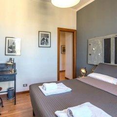 Апартаменты Urban Apartments - Rooms of art комната для гостей фото 2
