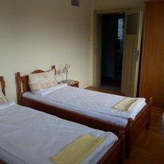 Hotel Ildo Iliana комната для гостей