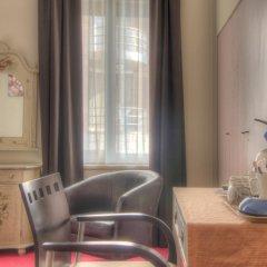 Hotel Antigone в номере фото 2