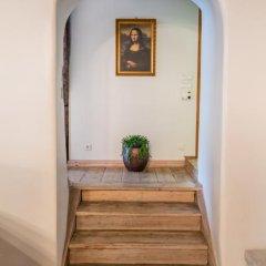 Отель Rataskaevu Residence by OldHouse Apartments Эстония, Таллин - отзывы, цены и фото номеров - забронировать отель Rataskaevu Residence by OldHouse Apartments онлайн удобства в номере