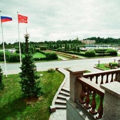 Балтийская Звезда Отель фото 6