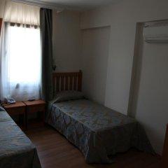 Hotel Ave Maria Сельчук комната для гостей фото 2