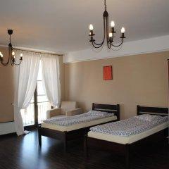 Отель Apartamenty Portowe Польша, Миколайки - отзывы, цены и фото номеров - забронировать отель Apartamenty Portowe онлайн детские мероприятия фото 2