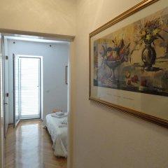 Апартаменты Sun Rose Apartments Улучшенные апартаменты с различными типами кроватей фото 44