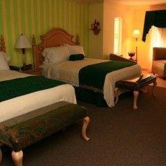 Отель Boutique Hotel La Cordillera Гондурас, Сан-Педро-Сула - отзывы, цены и фото номеров - забронировать отель Boutique Hotel La Cordillera онлайн спа фото 2