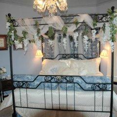 Отель Annabelle Bed And Breakfast 3* Номер Делюкс с различными типами кроватей