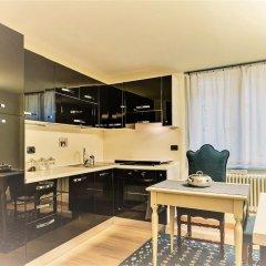 Отель Tornabuoni Charme - My Extra Home в номере