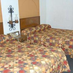 Hotel Aranzazú Eco 2* Стандартный номер с различными типами кроватей фото 5