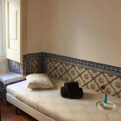 Отель Blue House - Lively Bairro Alto комната для гостей фото 5