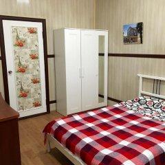 Апартаменты Apartment Rimsky-Korsakov детские мероприятия