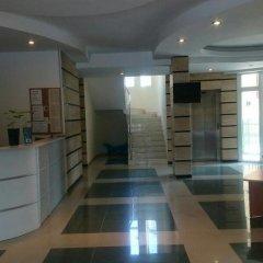 Отель VIP Apartment in Sunny Beach Болгария, Солнечный берег - отзывы, цены и фото номеров - забронировать отель VIP Apartment in Sunny Beach онлайн спа