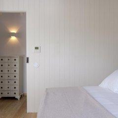 Отель Lugares Com Historia комната для гостей