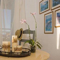 Отель Piskopiano Village Греция, Арханес-Астерусия - отзывы, цены и фото номеров - забронировать отель Piskopiano Village онлайн удобства в номере