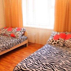 Апартаменты на 78 й Добровольческой Бригады 28 Улучшенные апартаменты с различными типами кроватей фото 5