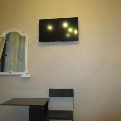 Гостиница na Kurortnyi Prospekt в Сочи отзывы, цены и фото номеров - забронировать гостиницу na Kurortnyi Prospekt онлайн удобства в номере
