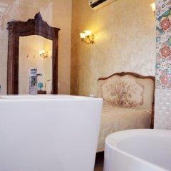 Отель Beit Sidi спа фото 2