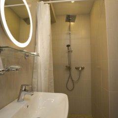 Мини-Отель Квартира №2 Номер Комфорт с разными типами кроватей фото 36