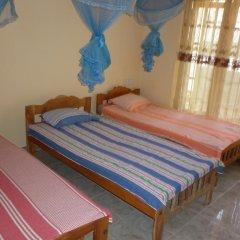 Seetha's Hostel Кровать в женском общем номере с двухъярусной кроватью
