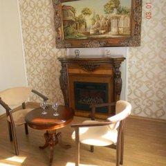 Гостиница irisHotels Mariupol 2* Номер категории Премиум фото 9