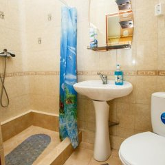 Гостиница Sochi Olympic Villa Номер Делюкс с различными типами кроватей фото 34