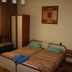 Отель Homestay Kostadinov Болгария, Поморие - отзывы, цены и фото номеров - забронировать отель Homestay Kostadinov онлайн комната для гостей фото 2