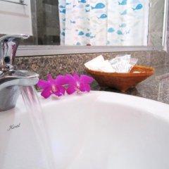 Отель Lanta Il Mare Beach Resort Люкс фото 3