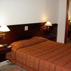 Turia Hotel 4* Полулюкс с различными типами кроватей фото 5