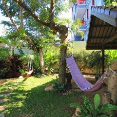 Отель The Snug Airportel Таиланд, Такуа-Тунг - отзывы, цены и фото номеров - забронировать отель The Snug Airportel онлайн детские мероприятия