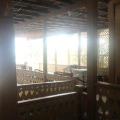 Отель Utila Гондурас, Остров Утила - отзывы, цены и фото номеров - забронировать отель Utila онлайн фото 3