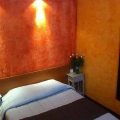 Hotel Residence Champerret Стандартный номер с различными типами кроватей
