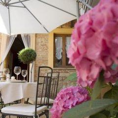 Отель Locanda Il Cortile Виньяле-Монферрато фото 2