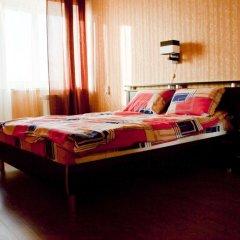 Хостел Иркутск на Желябова Апартаменты с различными типами кроватей фото 11