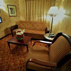 Pera Rose Hotel - Special Class 4* Номер категории Эконом с различными типами кроватей фото 6