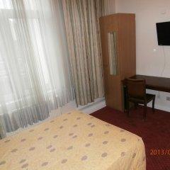 Отель LAuberge Autrichienne Бельгия, Брюссель - отзывы, цены и фото номеров - забронировать отель LAuberge Autrichienne онлайн комната для гостей фото 3