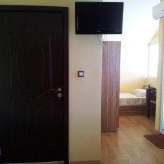 Отель Guest House Emi 2* Стандартный номер фото 5